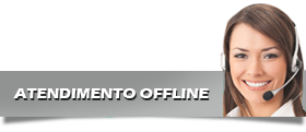 Chat online CardapioPronto