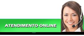 Chat online CardapioPronto